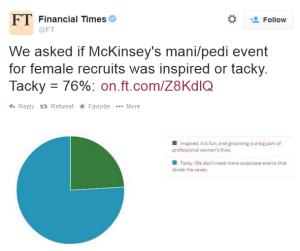 FT_McKinsey_Stanford