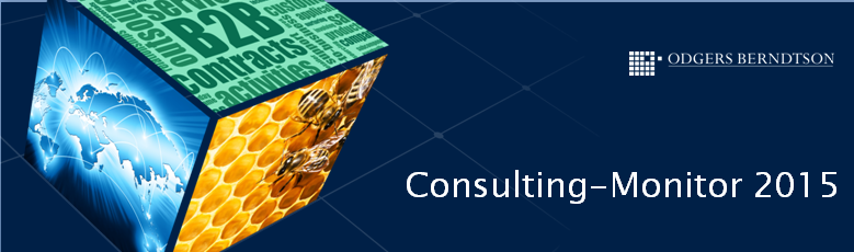 Consulting-Monitor 2015