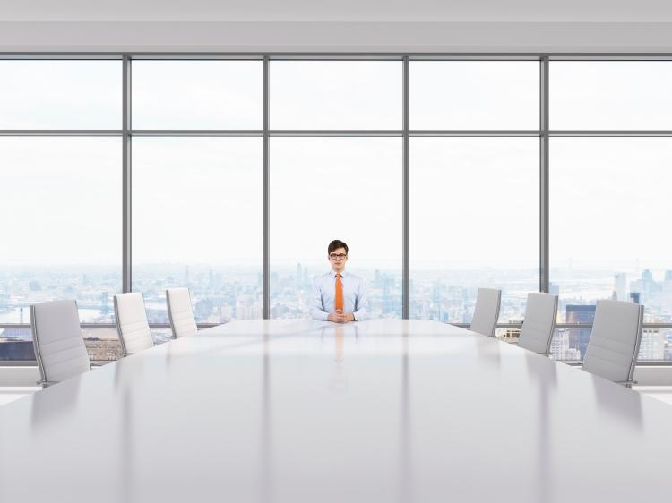 ConsultantCareerLounge Defizite Recruiting