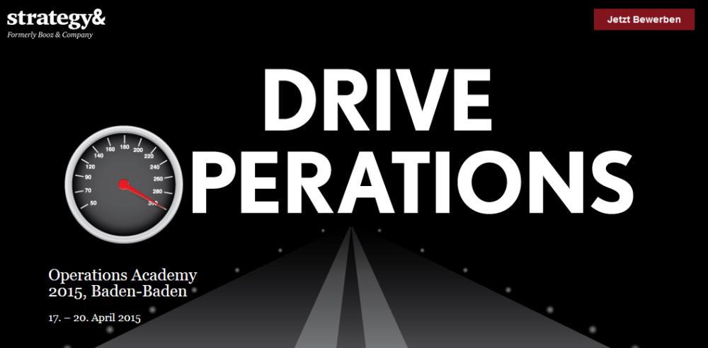 Strategy&_DriveOperations