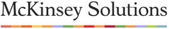 mckinsey_solutions