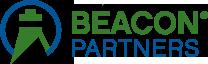 © Beacon Partners Inc.