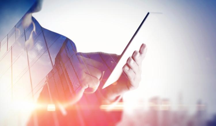 41% stimmen zu, dass Online- Freelance-Plattformen künftig den klassischen Consulting-Firmen spürbar Marktanteile abnehmen werden.