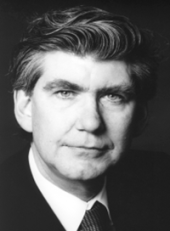 Prof. Dr. Oltmanns  © Roland Berger Strategy Consultants