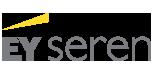 EY-Seren-641