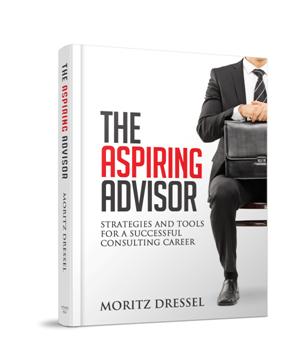 Survival-Guide für Unternehmensberater: