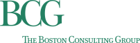 Boston_Consulting_Group_logo.svg