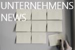 Unternehmensnews