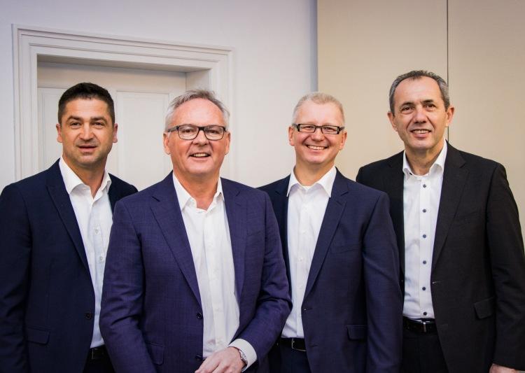 STAUFEN.-Vorstand-2018