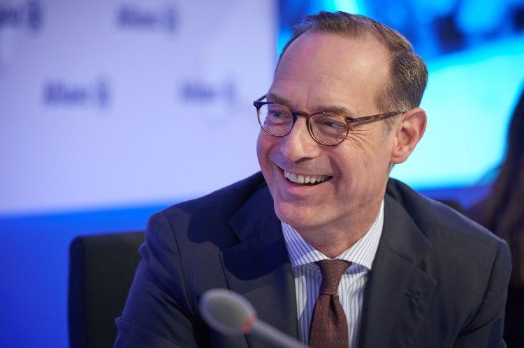 Allianz_Bilanzmedienkonferenz_2017_Baete_Oliver