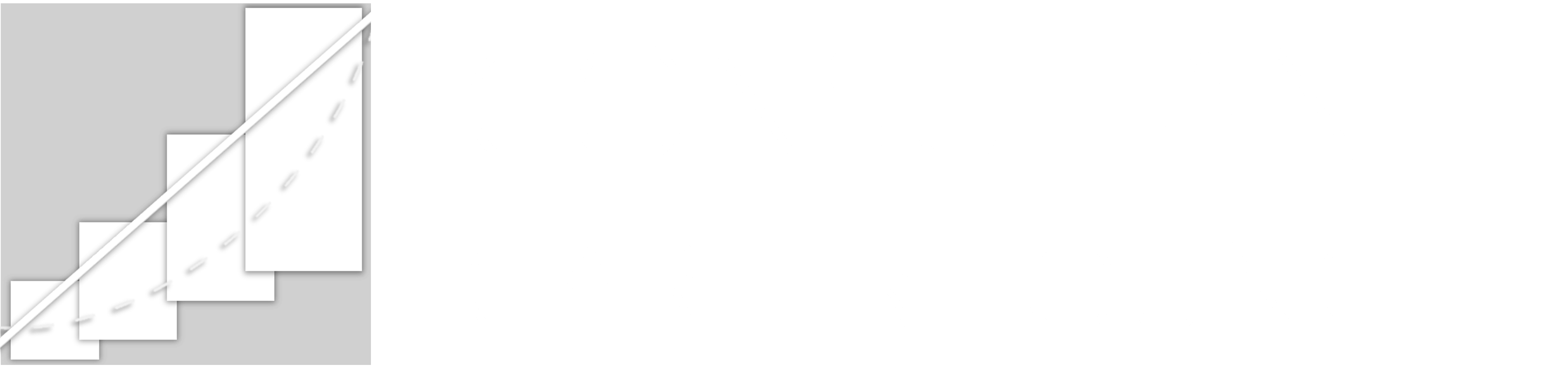 CONSULTANT career lounge