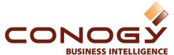 CONOGY-Logo-DesktopEW