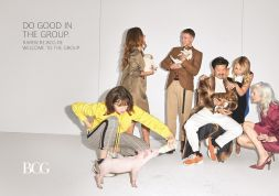 1240x-bigcosmopola-peter-kaaden-be-part-of-the-group-bcg-campaign-12389